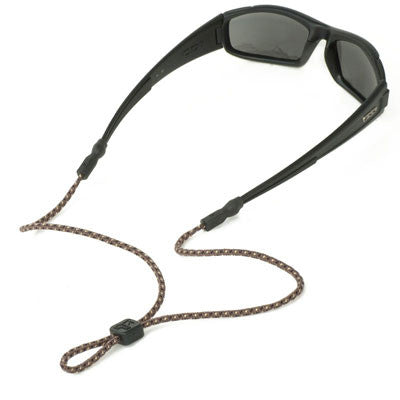 Chums 3mm Rope Eyewear Retainer