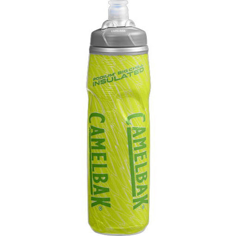 CamelBak Podium Big Chill 25 oz