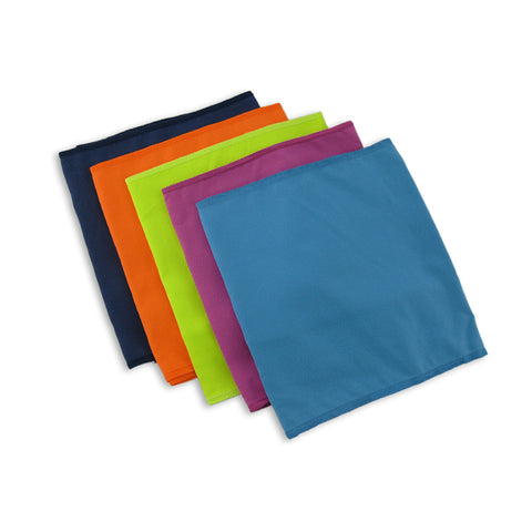 Grabber Magic Cool Cooling Cloth