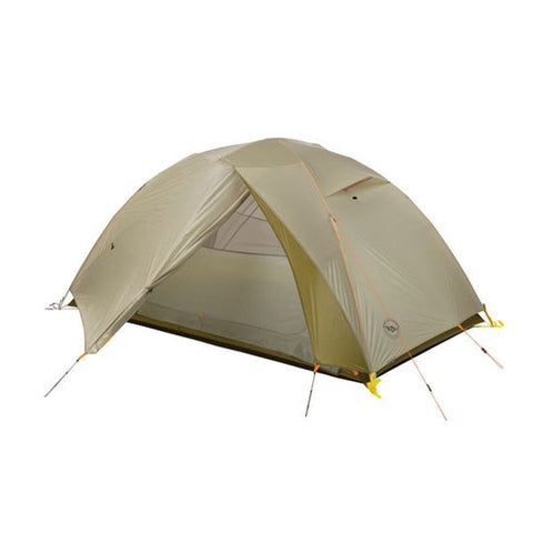 Big Agnes Fish Hook 2 Person UL Tent