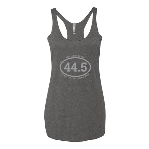 Rim to Rim to Rim Women's Tank Top