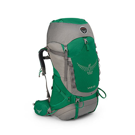 Osprey Viva 65 Women's Pack