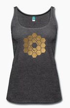 JWST Gold Meatball Special Edition T-Shirt