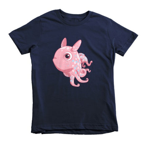 Adorabilis Short sleeve kids t-shirt