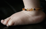 Anklet for baby