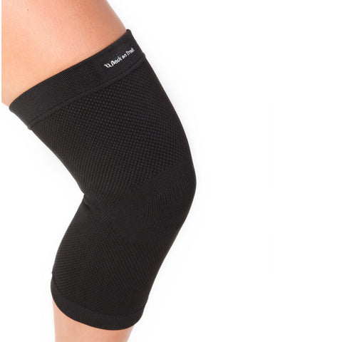 BOT People Knee Brace Physio+