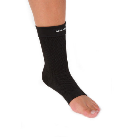 BOT People Ankle Brace Physio+