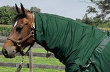 BOT Equine Mesh Neck Cover (All Colors)