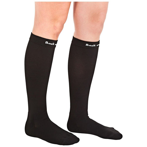 BOT People Socks Physio+