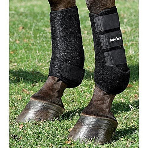 BOT Equine Exercise Boots PROMO