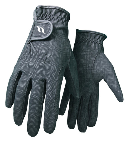 BOT People Riding/Outdoor Gloves