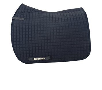 BOT Equine Saddle Pad Dressage