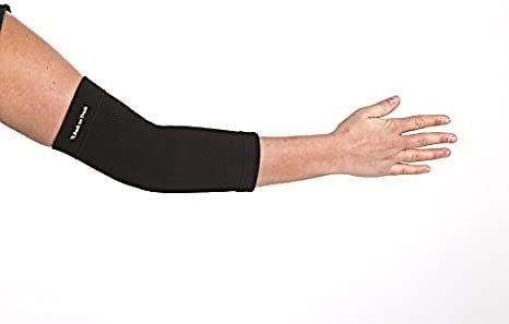 BOT People Elbow Brace Physio+