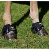 BOT Equine Bell Boots Performance