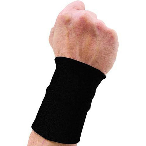 BOT People Wrist Brace