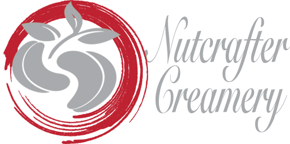 Nutcrafter Creamery - Artisanal Nut Cheese and Butter