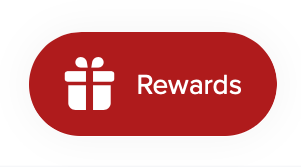 NEW 'VIP Customer Loyalty Rewards Scheme'