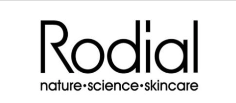 Rodial Skincare Ltd - Corporate gifts
