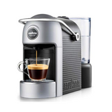 wedding gift guide coffee machine