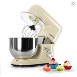 wedding gift guide kitchen mixer
