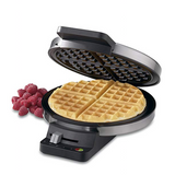 wedding gift guide waffle maker