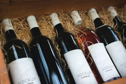 wedding gift ideas wine subscription