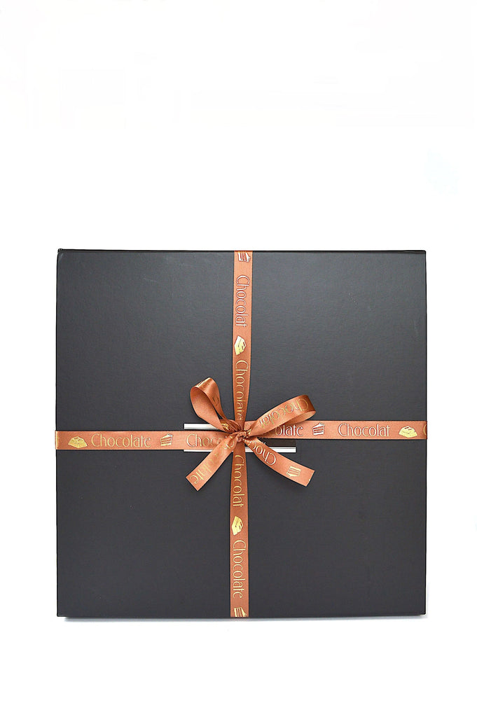 Luxury Chocolate gift box corporate UK