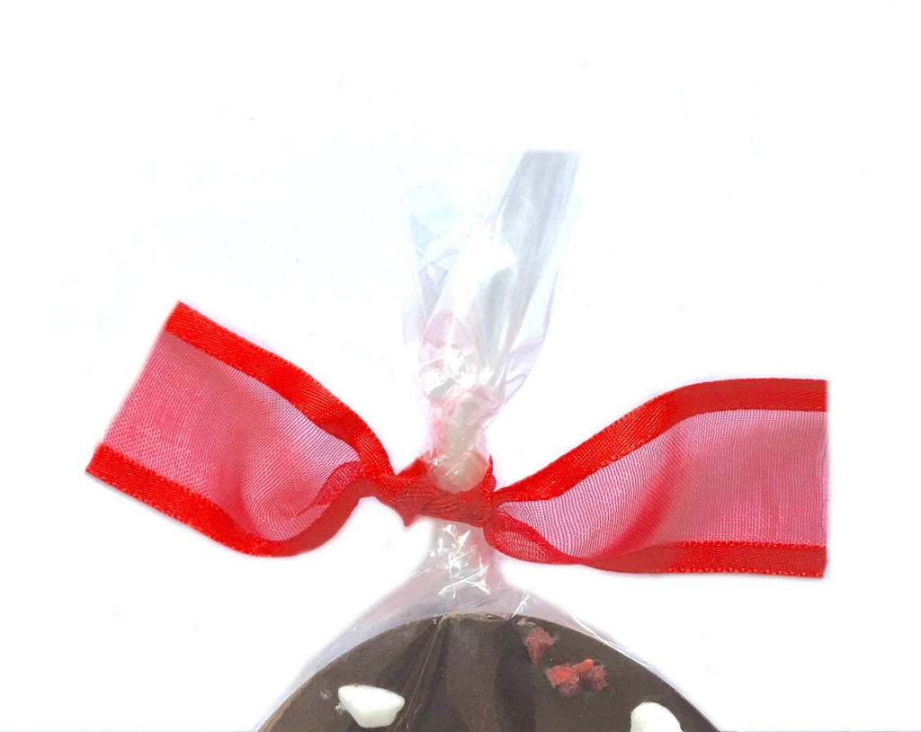 Dark chocolate christmas chocolate gifts, stocking fillers, secret santa presents