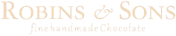 Robins and Sons Chocolate UK