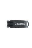 SK Gaming HyperX USB Stick 16GB - Limited Edition - SK Gaming - USB Stick  - 1