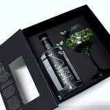 Twisted Nose Gin Gift Box