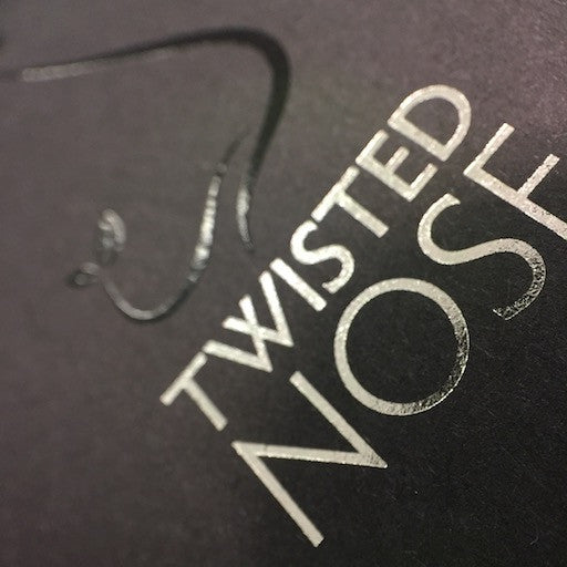 Twisted Nose Taster Box