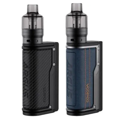 Voopoo Argus GT - Full Kit