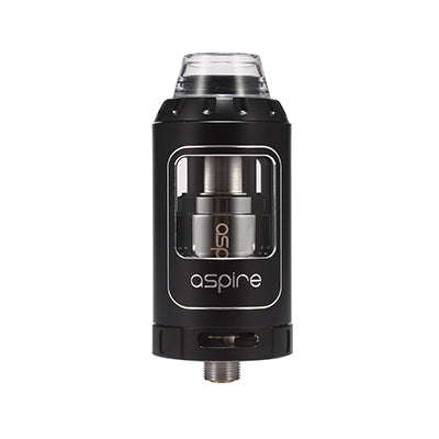 Buy Aspire Athos Sub-Ohm Tank