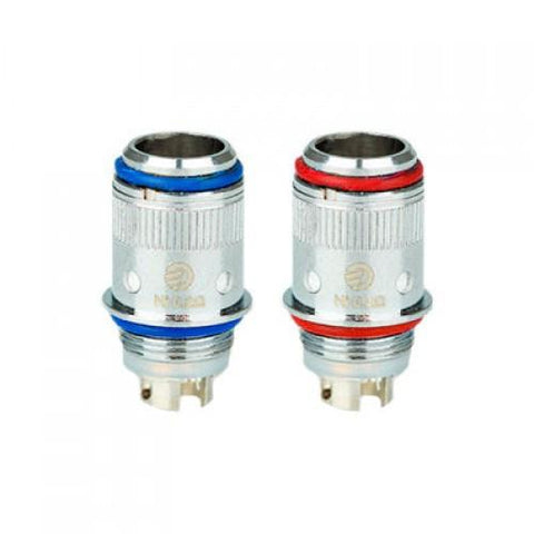 Ego ONE Coils (5-Pack)