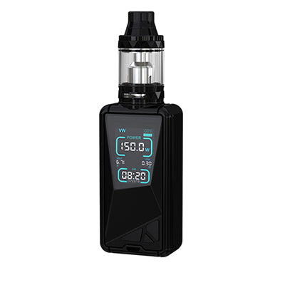 Eleaf Tessera Kit Canada Black