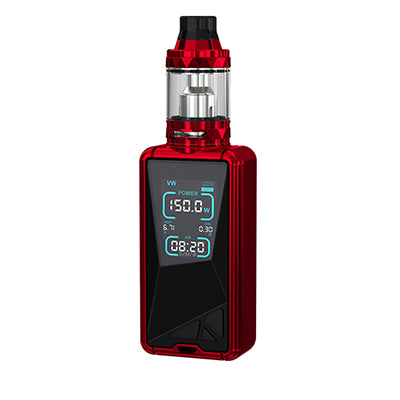Eleaf Tessera Kit Canada Red