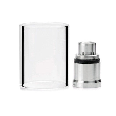 Nautilus X 4ml Adapter Kit