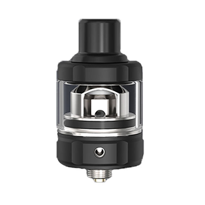 Vandy Vape Apollo MTL Tank