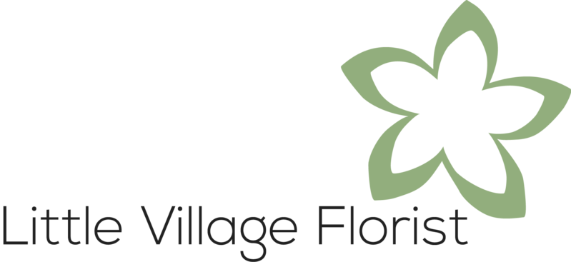 Little Village Florist