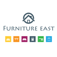 Furniture East