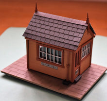 Load image into Gallery viewer, Roof Tiles in 4mm & 7mm