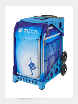 Züca Trolley Dreamz