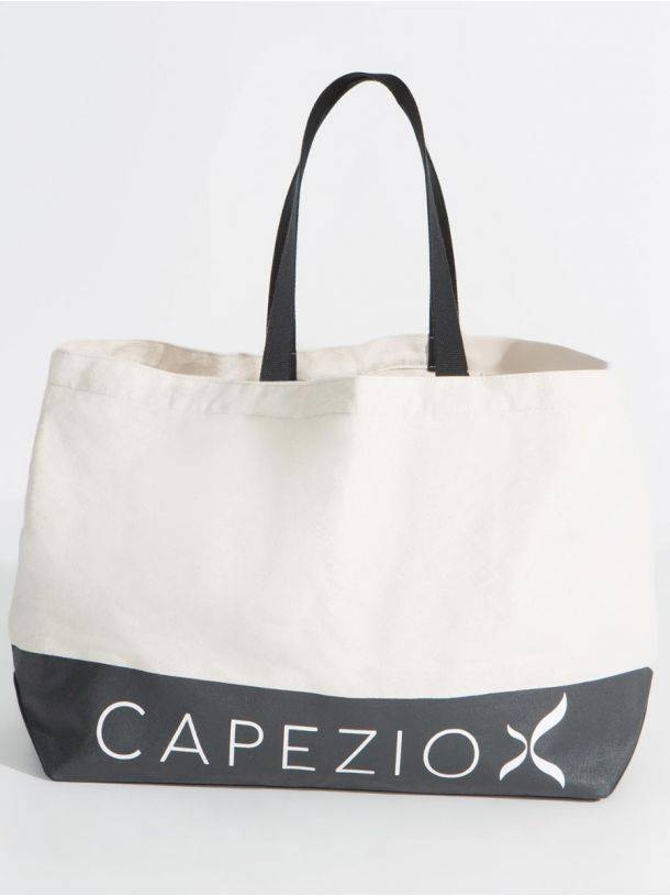 Tasche Capezio Bag Canvas