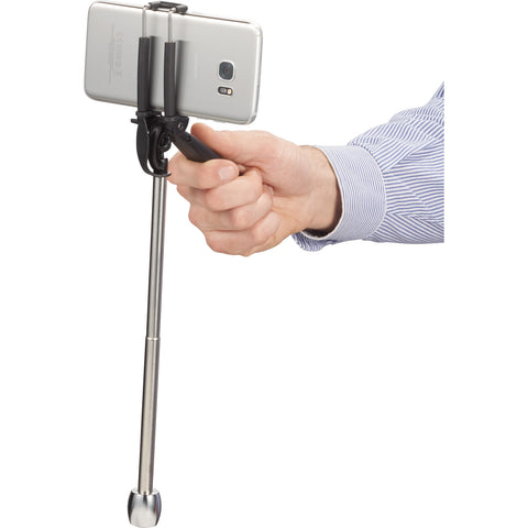 The Folding Phone / Camera Stabilizer For Shooting Better Video