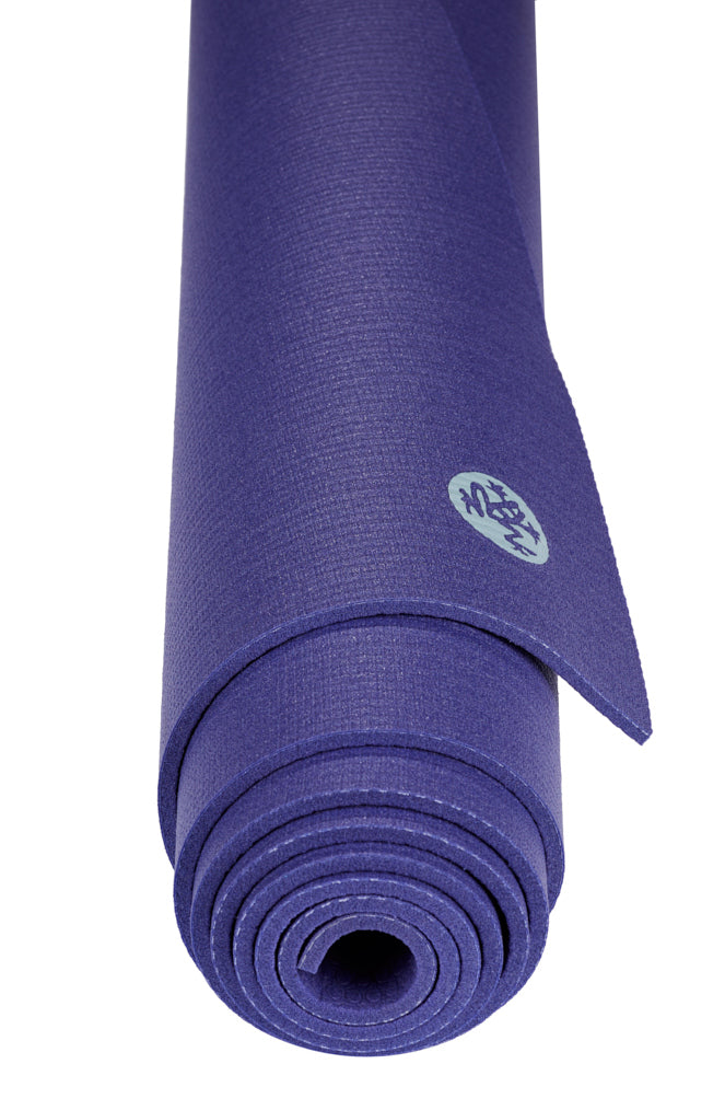 Manduka - Almost Perfect PROlite - Purple