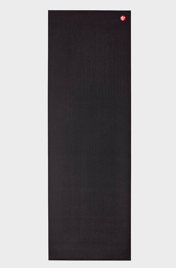 Manduka - Almost Perfect PROlite - Black