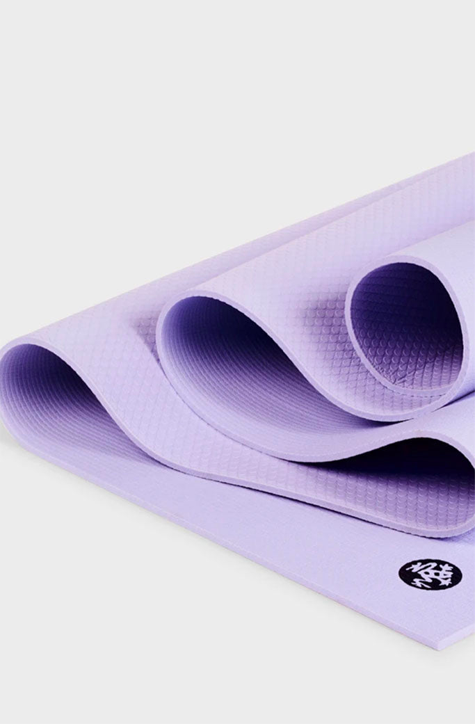 Manduka - Almost Perfect PROlite - Cosmic Sky