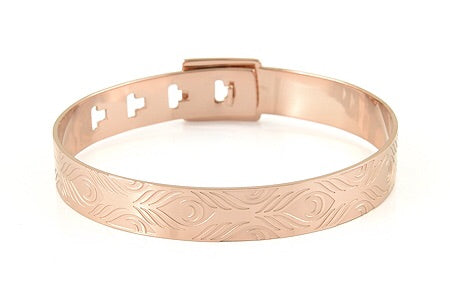 MARIESY - BANGLE 172980