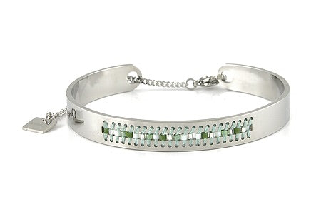 MARIESY - BANGLE 172937
